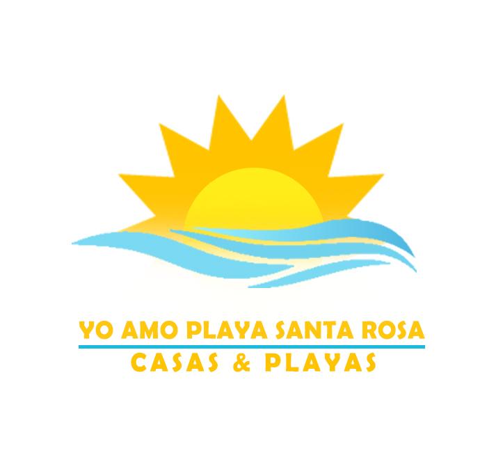 Playa Santa Rosa