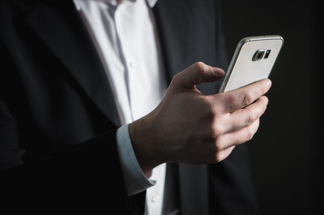 Correo Electrónico para Negocios: Es más importante de lo que se imagina