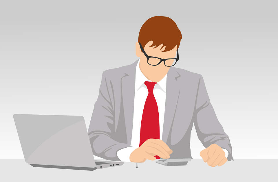 Cómo evitar los errores más comunes que cometen los emprendedores