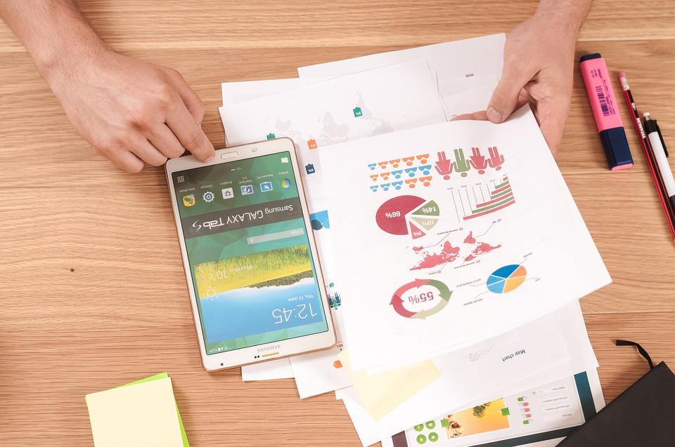 Cómo funciona la publicidad en Internet y por qué debemos utilizarlo