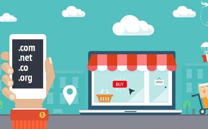 La importancia de contar con una página web en la era digital