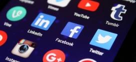 ¿En qué redes sociales debo conectar mi empresa? Conócelos