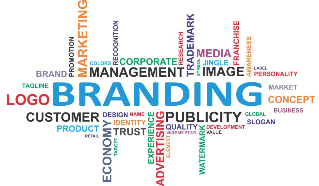 Optimiza la imagen de tu marca