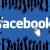 ¿Poner mi negocio en Facebook es una pérdida de tiempo?