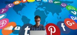 ¿Eres una Pyme sin redes sociales? Estás perdiendo…