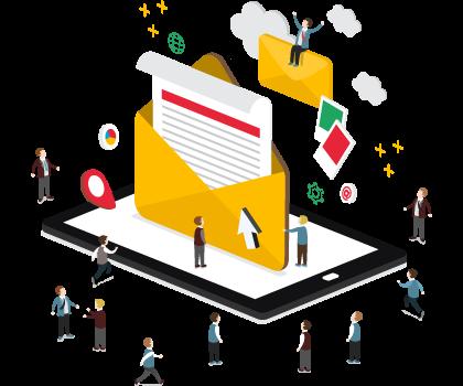 email-empresarial