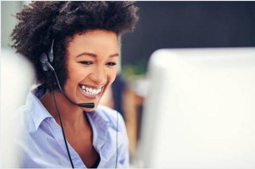 Como-mejorar-la-experiencia-del-cliente-