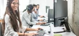 Cómo mejorar la experiencia del cliente en tu negocio