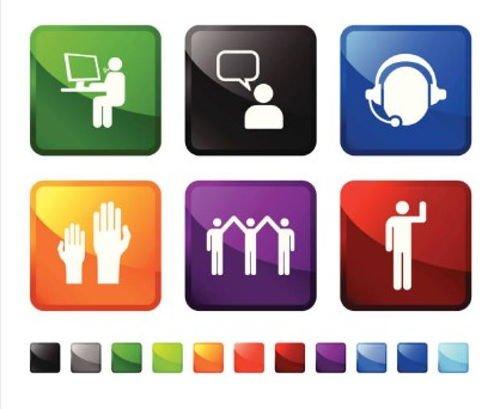 Como-mejorar-la-experiencia-del-cliente-en-tu-negocio_