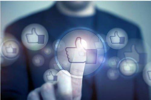 Facebook para empresas: Ventajas de tener una página para tu negocio