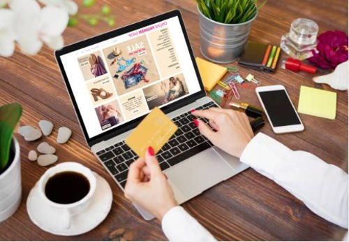 Sigue-estas-recomendaciones-tienda-online