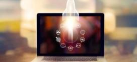 Conoce la importancia del marketing digital para tu negocio