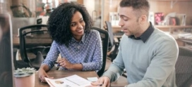 Descubre con estos 5 pasos quién es tu cliente ideal