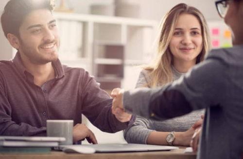 descubre-pasos-quien-es-tu-cliente-ideal