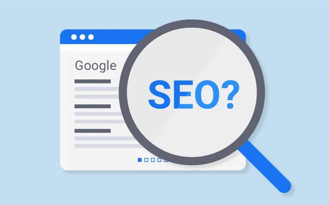 ¿Qué es el SEO y por qué es tan importante su uso para aparecer en Google?