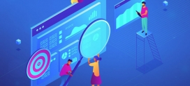 Qué es una Landing Page y por qué es importante su uso para aumentar las ventas online